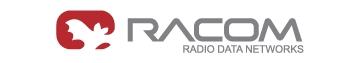Hier geht es zu den Datenfunkroutern von Racom